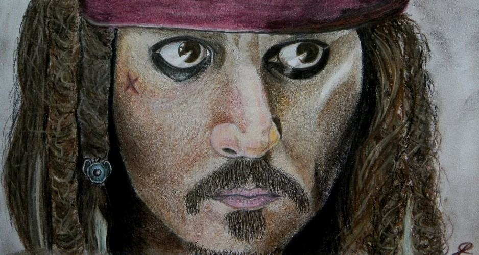 pirates-of-the-caribbean-583725_1920