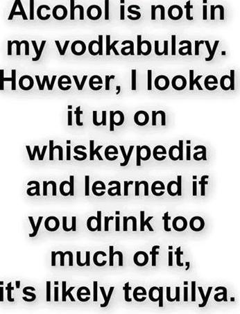 älter werden, alkohol