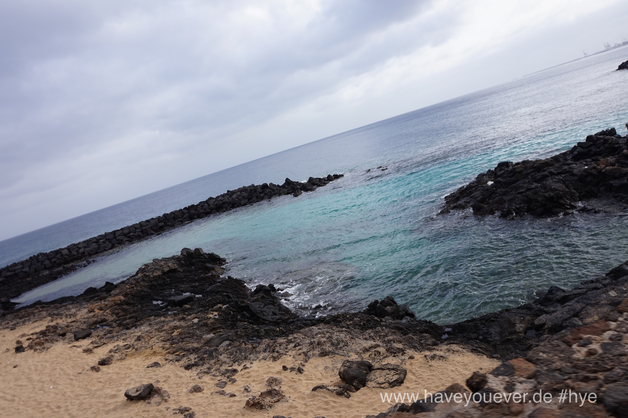 Lanzarote, Travel, Tourist, Club La Santa, Travelblog, Costa Teguise